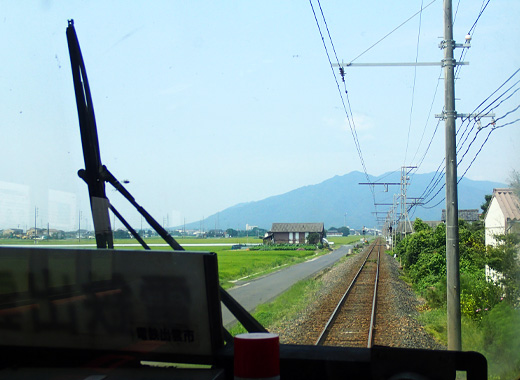 bt_bata01.jpg