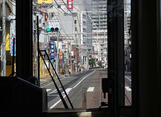bt_otsu04.jpg