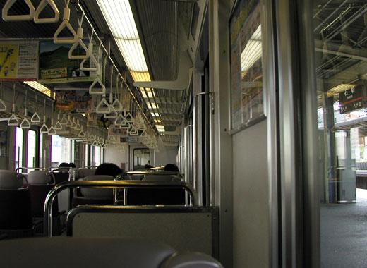 http://j-cave.com/images/img_ishikiri02.jpg