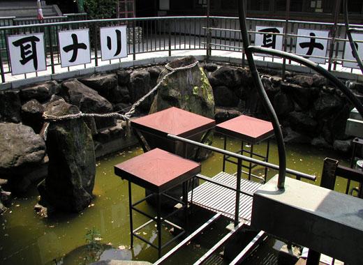 http://j-cave.com/images/img_ishikiri10.jpg