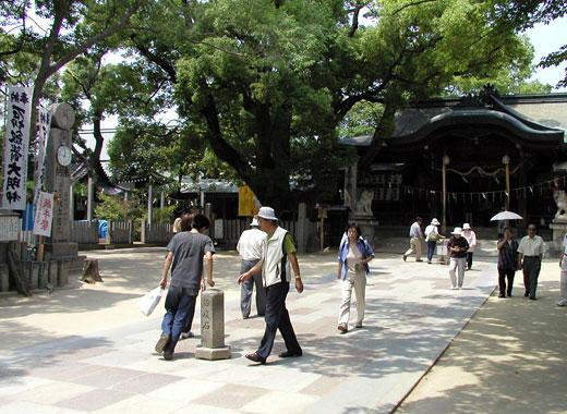 http://j-cave.com/images/img_ishikiri14.jpg